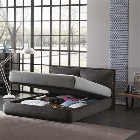 letto contenitore oggioni letto oggioni dual letto contenitore grande spazio