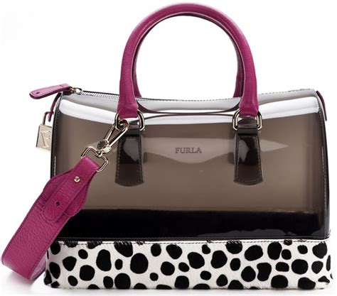 Tas Wanita Bag Size 25x18x12 Ootd Fashion New furla to debut autumn winter 12 travel collection at orlando the moodie davitt report the