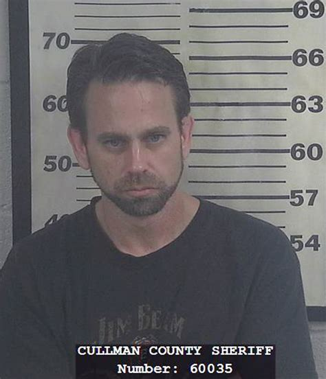 Cullman Times Arrest Records 3 Arrested In Cullman County Trafficking News