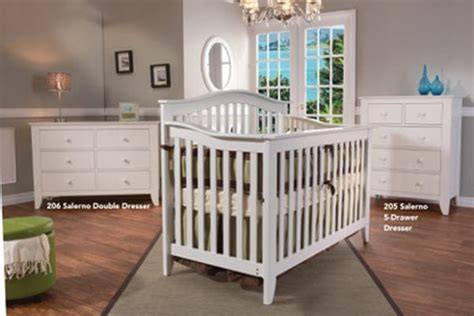 Pali Cribs Recall by Pali Design Recalls Children S Furniture 171 Babyrama S