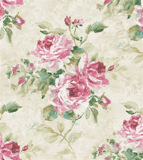 no pattern in french french impressionist wallpaper pattern no fi70401