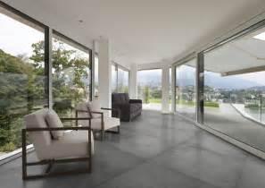 Floor And Tile Decor Outlet concrete look tiles sydney large size porcelain floor
