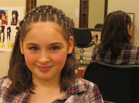 hair stylist in fredericksburg va hd wallpapers hair salon fredericksburg va lpp nebocom press