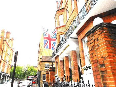 egerton house hotel egerton house hotel entrance picture of egerton house hotel london tripadvisor