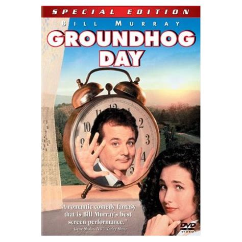 groundhog day subtitles groundhog day special edition 1993 dvdrip eng