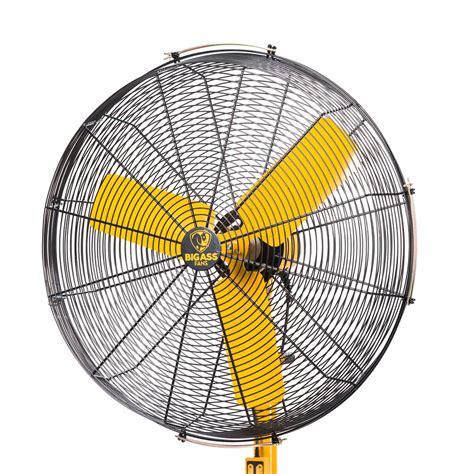 buy big fan build and buy your custom aireye fan from big fans online