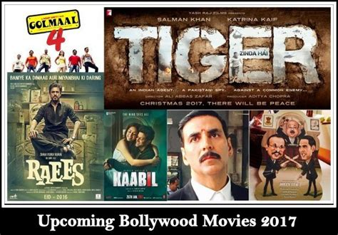 film india november 2017 upcoming bollywood movies 2017 list bollywood release