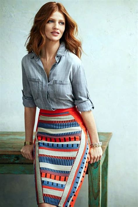 fashion for 45 year old best 25 spring work outfits ideas on pinterest teaching