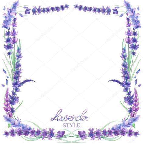 wedding decorative border decorative borders for wedding invitations wedding
