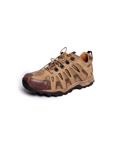 woodland khaki outdoor shoes price in india buy woodland