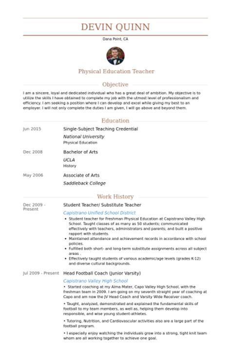 student resume sles visualcv resume sles database