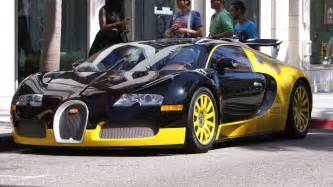 Bugatti Yellow Bugatti Veyron Yellow Wallpaper Hd Cars Wallpaper Hd