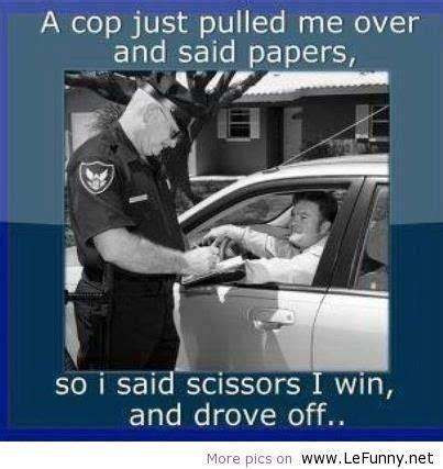 images  hahano im   pinterest funny laughing  jokes