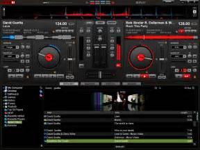 virtual dj pro 7 торрент