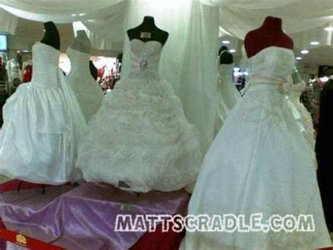 Wedding Attire Packages Philippines by Divisoria 168 Mall Wedding Bridal Gowns Picture Prices