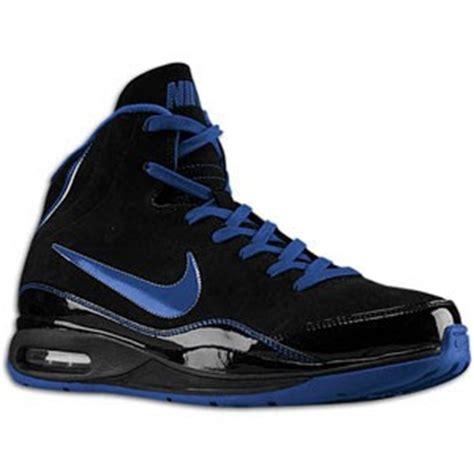 nike basketball shoes 2009 basketball shoes nike blue chip s basketball shoe