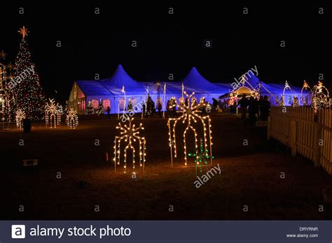 the woodlands christmas lights woodlands tx christmas lights decoratingspecial com