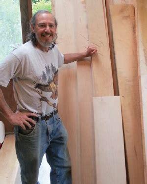 joe the woodworker joe chasnoff cerf