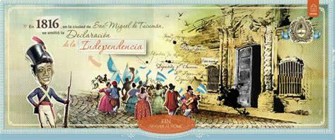 Resumen 9 De Julio by 9 De Julio D 237 A De La Independencia Argentina Www Mendoza
