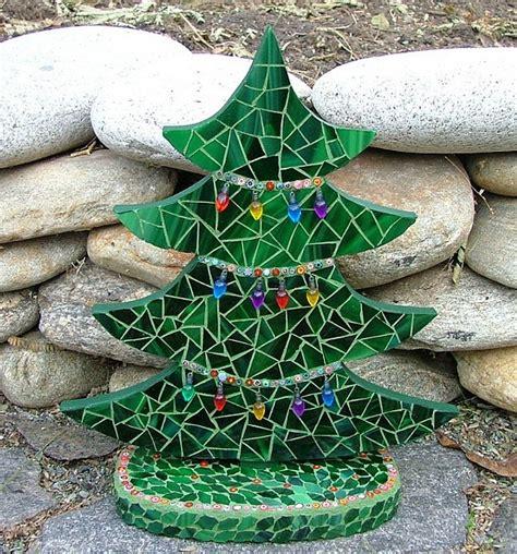 1000 ideas about christmas mosaics on pinterest mosaics
