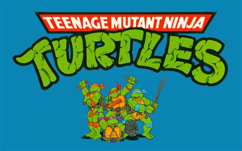 tmnt wallpaper classic tmnt computer wallpapers desktop backgrounds 1920x1200