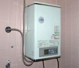 japanese heater file japanese electric water heater jpg wikimedia commons