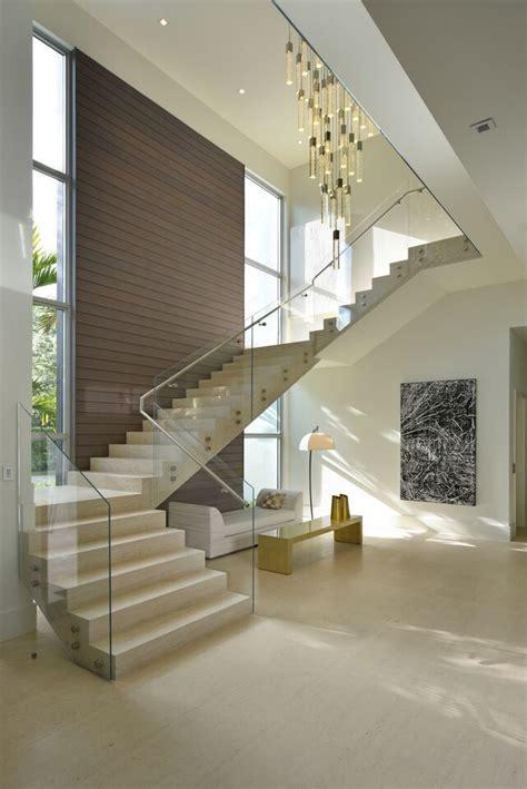 as 1085 melhores imagens em stairs no escada