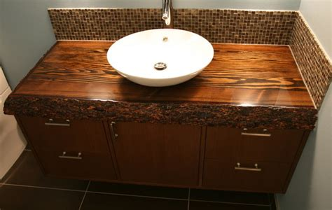 Replacement Vanity Tops by Bathroom Ideas Categories Bathroom Lights With Mirrors