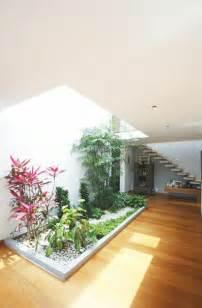 feng shui garten feng shui pflanzen 220 ber die schutz und komfortfunktion