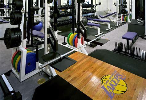 toyota sports center pica sullivan architects ltd 187 toyota sports center