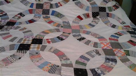 Handmade Quilt Tops For Sale - quilt tops for sale classifieds