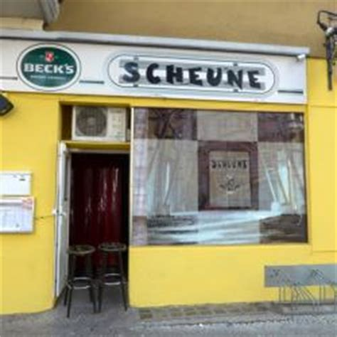 scheune bar berlin scheune reviews photos sch 246 neberg berlin gaycities