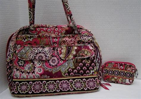 Blueberry Bag Paisley 100 best vera bradley purses accessories images on