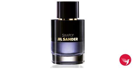Parfum Elizabeth Touch Of Violet simply jil sander touch of violet jil sander parfum ein