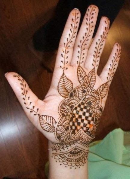 henna tattoo urban dictionary 1000 ideas about easy mehndi designs on easy