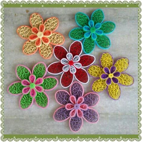 quilling pinterest tutorial flowers 1697 best images about paper quilling on pinterest