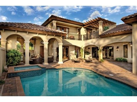 beautiful mediterranean homes beautiful mediterranean style home my style is really my