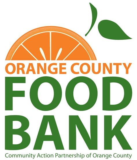 food bank logo search food bank