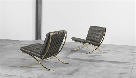knoll barcelona couch design deconstructed the barcelona chair knoll inspiration