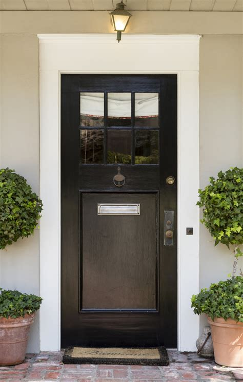 how to choose front door color tips on how to choose the front door color for