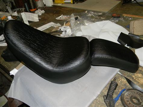 auto upholstery pasadena ca pasadena auto truck upholstery auto upholstery and