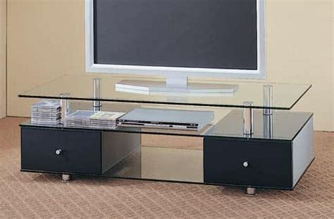 Modern Tv Armoire by 1000 Images About Entertainment Centers On