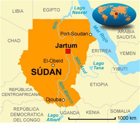 cabecera norte tsm jes 250 s te dice cristianos se separan de musulmanes en sud 225 n