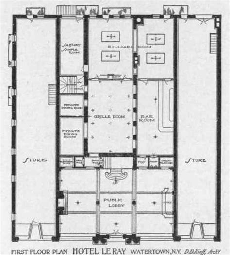 hulbert homes floor plans house plans laundry second floor house plans home designs