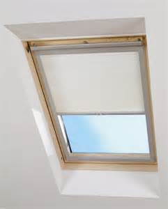 Velix Blinds Velux Blinds Ayrshire Allshades Curtains Amp Blinds