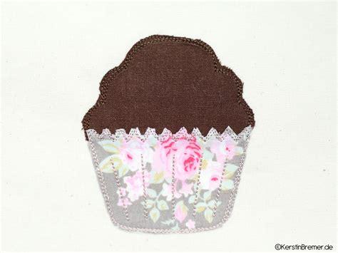 Set Muffin muffin doodle stickdateien set kerstinbremer de