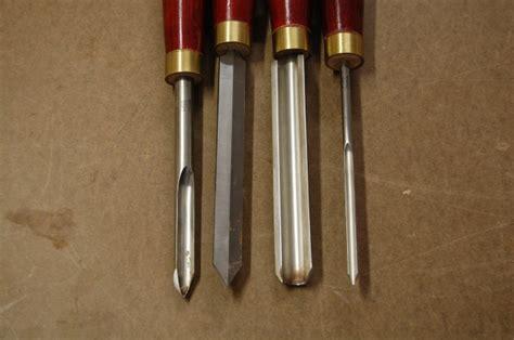 make woodworking tools wood lathe tools pdf woodworking
