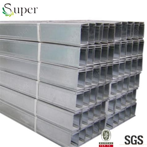 steel c section prices list manufacturers of thermal evaporator boats buy