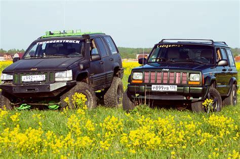 1997 Jeep Pcm 1997 Xj Pcm Diagram Required Jeep Forum
