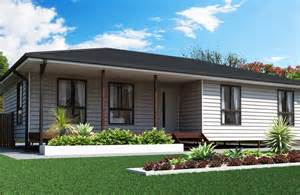 kit homes kit homes geelong new homes geelong